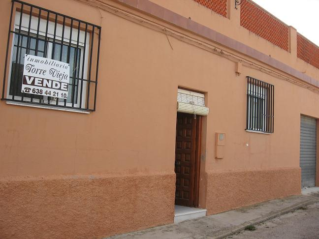 /corps/inmotorrevieja/data/resources/image/Casa Carrascosa de Haro/CASA DE CARRASCOSA DE HARO 018.jpg