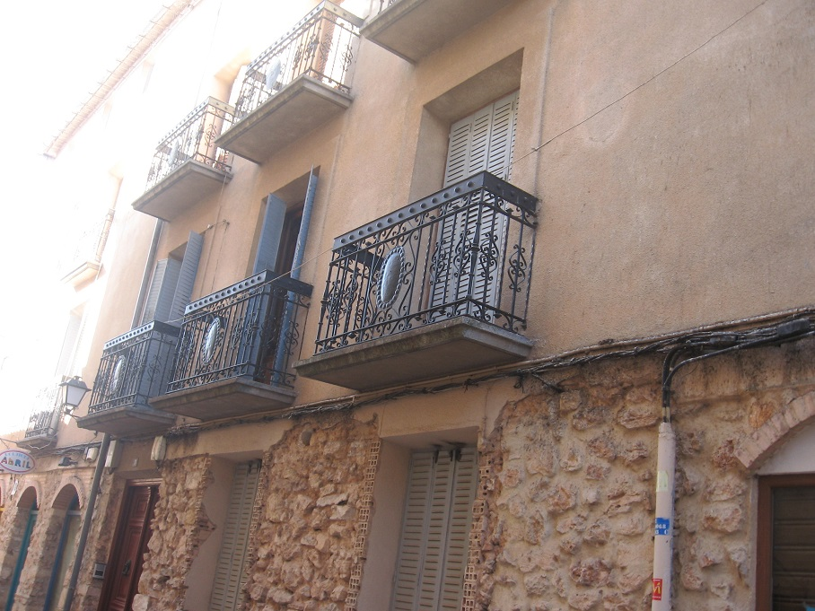 /corps/inmotorrevieja/data/resources/image/PISO CALLE OLMO HUERFANO/VARIOS INMUEBLES 028.JPG